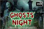 slot online ghosts night gratis