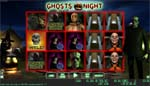 slot ghosts night gratis