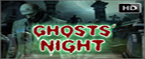 slot gratis ghosts' night