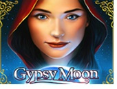 slot machine gipsy moon
