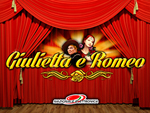 slot machine giulietta e romeo