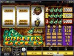 slot machine goblins gold
