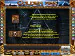 vlt gratis golden ark