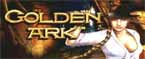 slot golden ark gratis