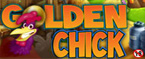 slot golden chick