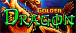 slot machine golden dragon