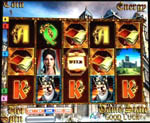 slot machine golden knight palese