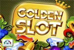 slot golden slot