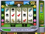 slot online golden tour