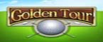 slot golden tour gratis