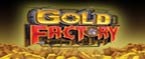 slot gold factory gratis