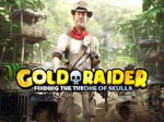 slot gold raider gratis