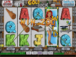 slot gold rock elsy