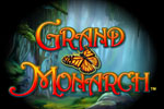 slot machine grand monarch