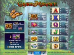 slot online grand monarch