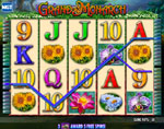 slot machine gratis grand monarch