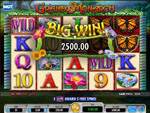 slot machine online grand monarch