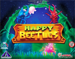 slot machine happy beetles