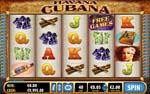 slot online havana cubana