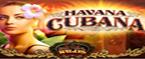 slot havana cubana gratis