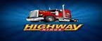 slot gratis highway kings