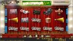 slot hollywood film gratis