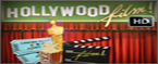slot gratis hollywood film hd