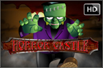 slot online gratis horror castle