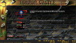slot online horror castle