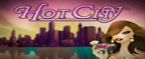 slot hot city