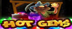 slot machine hot gems