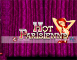 slot hot parisienne
