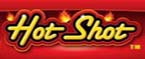 slot hot shot gratis