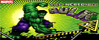 slot the incredible hulk gratis