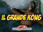 slot machine il grande kong