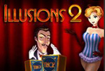 slot online illusions 2 gratis