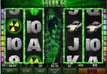 slot machine the incredible hulk