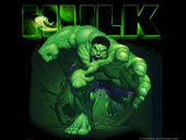 slot the incredible hulk playtech