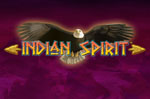 vlt indian spirit gratis
