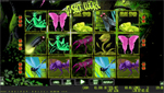 slot insect world gratis