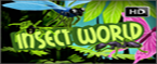slot gratis insect world hd