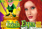 slot online irish eyes