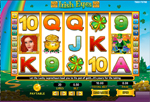 slot machine gratis irish eyes