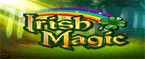 slot irish magic gratis