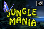 slot online jungle mania gratis