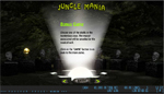 bonus slot online jungle mania