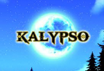 slot machine kalypso