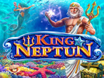 slot machine king neptun