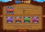 slot machine king of cash