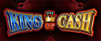 slot king of cash gratis